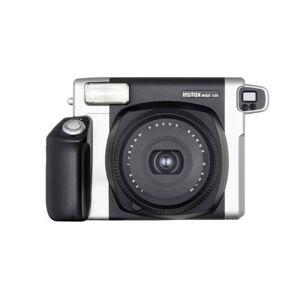 Fujifilm Instax Wide 300 Αναλογική Φωτογραφική Μηχανή 16445795
