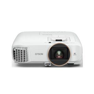 Epson EH-TW5650 Projector Πληρωμή έως 24 δόσεις