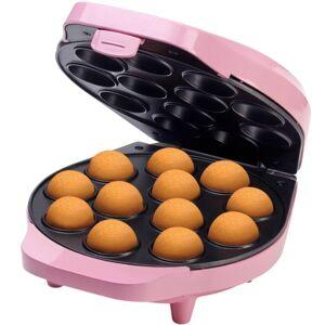 Ηλεκτρική συσκευή ψησίματος pop cakes C3