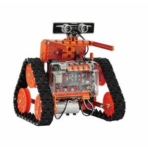 WeeeMake - WeeeBot 6-in-1 Evolution STEM - Κιτ ρομποτικής και προγραμματισμού