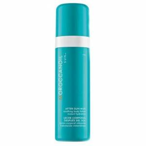 Moroccanoil After Sun Milk 150ml 7290014827127