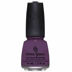 China Glaze 81853 All Aboard 14ml