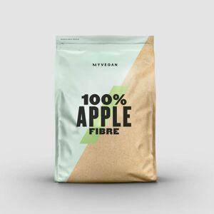 Myprotein 100% Ίνες Μήλου - 500g - Χωρίς Γεύση