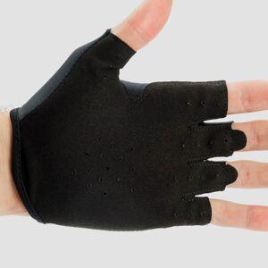 MP Γυναικεία Γάντια Προπόνησης Myprotein - S