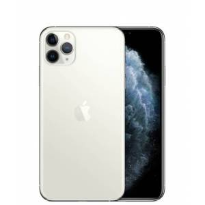 Apple iPhone 11 Pro Max (512GB) Silver