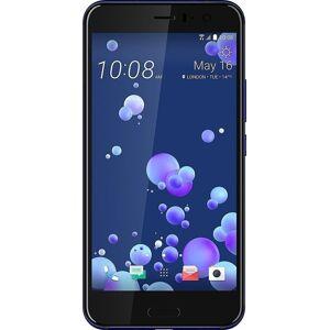 HTC U11 64GB Dual Black