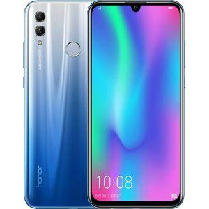 Huawei Honor 10 Lite Dual Sim 64GB Blue