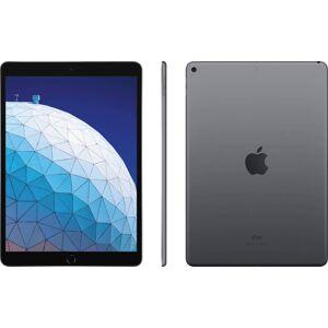Apple Tablet Apple iPad Air 2019 64GB WiFi Gray