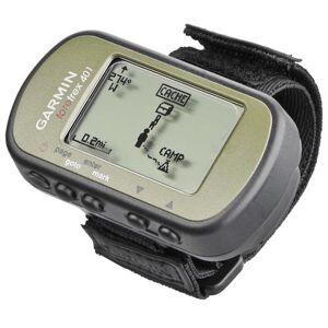 Garmin GPS Foretrex 701 (010-01772-10) - Πληρωμή και σε έως 36 δόσεις