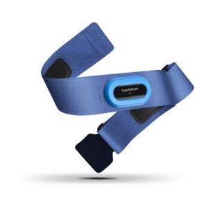 Garmin HRM-Swim heart rate monitor Wrist Black,Blue (010-12342-00) - Πληρωμή και σε έως 36 δόσεις