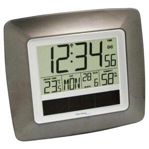 Technoline WS 8112 radio controlled wall clock (WS8112) - Πληρωμή και σε έως 36 δόσεις
