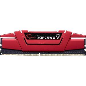 G.Skill RipjawsV 16GB DDR4-2800MHz (F4-2800C15S-16GVR) - Πληρωμή και σε έως 36 δόσεις