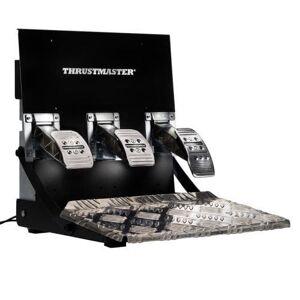 Thrustmaster T3PA-Pro (4060065) - Πληρωμή και σε έως 36 δόσεις