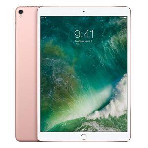 Apple iPad Pro 10.5 (2017) WiFi 256GB rose gold EU MPF22TY/A - Πληρωμή και σε έως 36 δόσεις