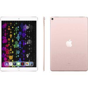 Apple iPad Pro tablet 256 GB Pink gold (MPF22FD/A) - Πληρωμή και σε έως 36 δόσεις
