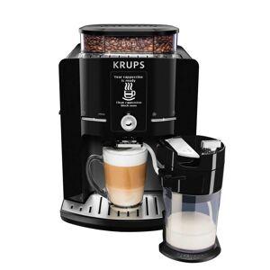Krups EA8298 Καφετιέρα Espresso (EA 8298) - Πληρωμή και σε έως 36 δόσεις