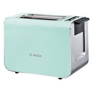 Bosch TAT8612 - Πληρωμή και σε έως 36 δόσεις