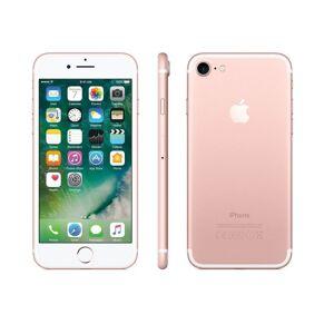 Apple iPhone 7 (32GB) Rose Gold EU - Πληρωμή και σε εως 12 δόσεις
