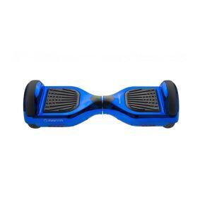 Manta MSB9014 Viper II Smart Balance Hoverboard 6.5'' - Πληρωμή και σε εως 12 δόσεις