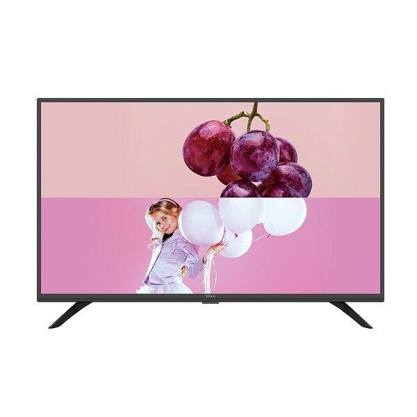 Tesla Τηλεόραση Tesla 32'' HD Ready TV DVB-T/T2/C/S/S2 32T320BH Black - Πληρωμή και σε εως 12 δόσεις