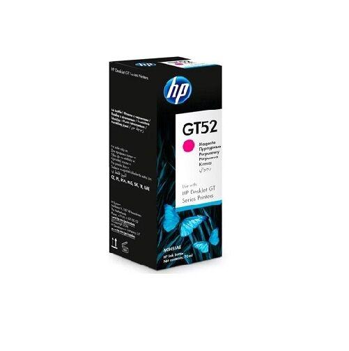 HP Ink GT52 Magenta (M0H55AE)