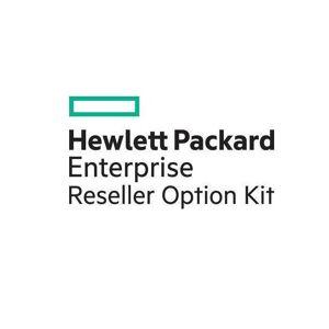 HP Windows Server 2019 Essentials ROK P11070-B21 - Πληρωμή και σε εως 12 δόσεις