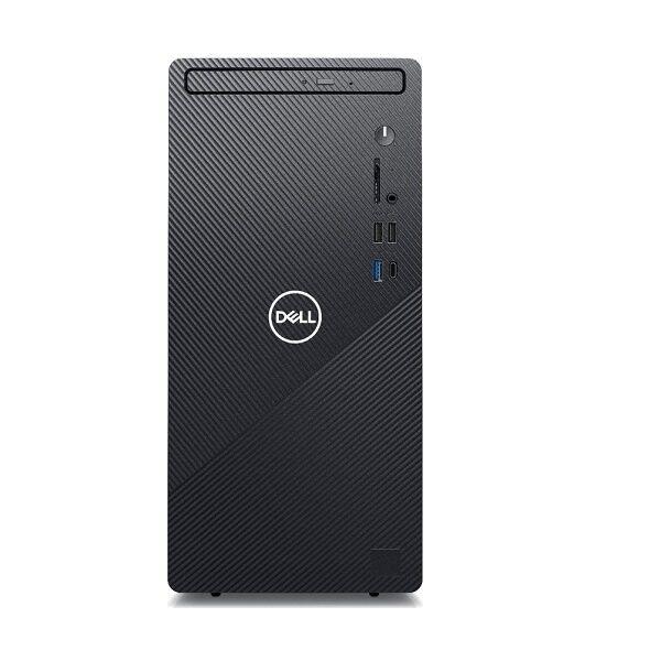 Dell Inspiron 3881 MT (i5-10400F/8GB/1TB + 256GB/GeForce GTX 1650 Super/W10) + Δώρο Οθόνη DELL  SE2219H  - Πληρωμή και σε εως 12 δόσεις