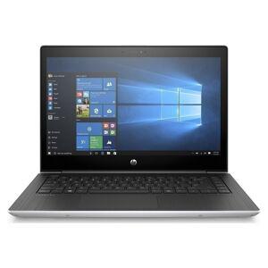HP Probook 440 G5 14'' (i7-8550U/8GB/256GB/GeForce 930MX/FHD/W10PRO)(2RS38EA) - Πληρωμή και σε εως 12 δόσεις