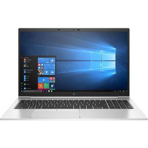 HP Notebook EliteBook 850 G7 PC, 15.6', Intel® Core™ i5-10210U Processor, 8GB DDR4, 256GB SSD, Win. 10 Pro (10U45EA) - Πληρωμή και σε εως 12 δόσεις