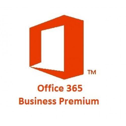 Microsoft Office 365 Business Premium -1 έτος - Ελληνικά - 1 User - 5 Device - Πληρωμή και σε εως 12 δόσεις