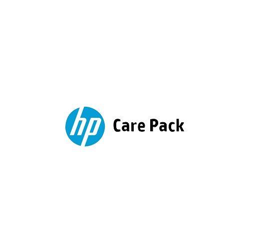 HP Care Pack Central - HP - Πληρωμή και σε εως 12 δόσεις