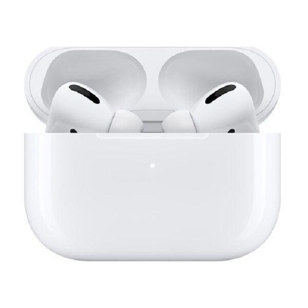 Apple AirPods Pro White EU MWP22ZM/A - Πληρωμή και σε εως 12 δόσεις