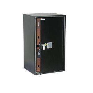 YALE Value Large Office Solution Safe 695X430 Χρηματοκιβώτιο Ασφαλείας - Πληρωμή και σε εως 12 δόσεις