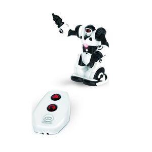 WowWee Mini Robosapien 3885