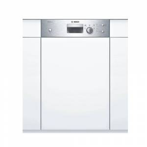 Bosch Πλυντήριο πιάτων Bosch SPI25CS00E Εντοιχιζόμενο