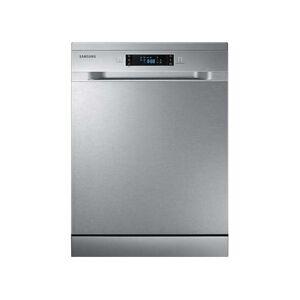 Samsung Πλυντήριο πιάτων Ελεύθερο Samsung DW60M5050FS 60cm