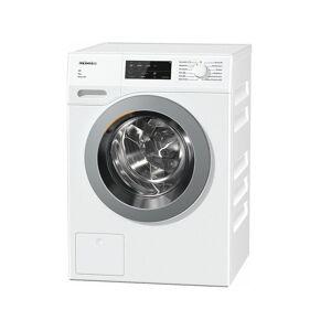 Miele Πλυντήριο Ρούχων Ελεύθερο Miele WCG 135 WCS White