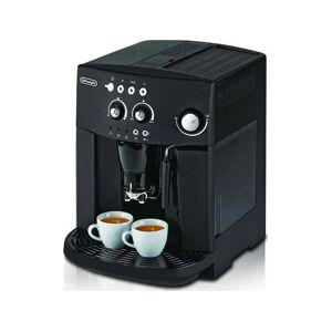 DeLonghi Μηχανή Espresso Delonghi ESAM 4000.B
