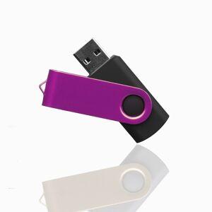 USB Portable Memory Pendrive Imro Axis 128 GB
