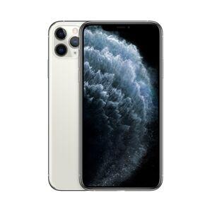Apple iPhone 11 Pro 4G 64GB (4GB Ram) Silver EU
