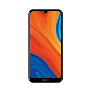 Huawei Y6s 4G 32GB (3GB Ram) Dual-Sim Starry Black EU