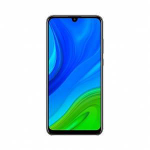 Huawei P Smart (2020) 4G 128GB (4GB Ram) Dual-Sim Midnight Black EU