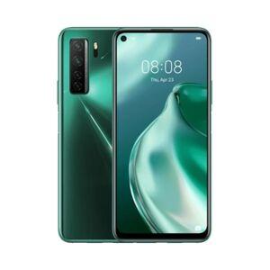 Huawei P40 Lite 5G 128GB (6GB Ram) Dual-Sim Crush Green EU