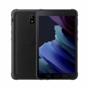 Samsung Galaxy (T575 2020) Tab Active3 8″ 4G 64GB (4GB Ram) Black EU