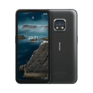 Nokia XR20 5G 64GB (4GB Ram) Dual-Sim Granite EU