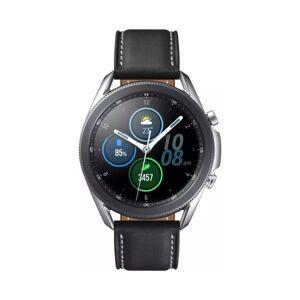 Samsung Galaxy Watch3 (R840 2020) 45mm 8GB (1GB Ram) Mystic Silver EU
