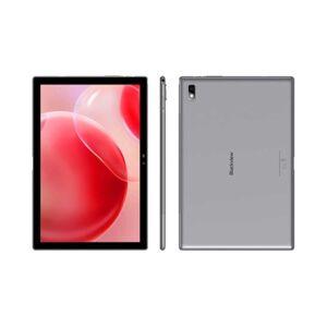 Blackview Tab 9 10.1″ WiFi+Cellular 64GB (4GB Ram) Grey EU