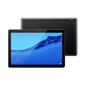 Huawei MediaPad T5 10.1″ WiFi 32GB (3GB Ram) Black EU