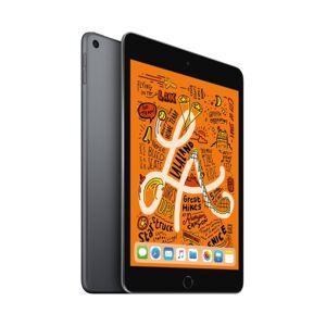 Apple iPad Mini 5 (2019 5 Generation) 7.9″ WiFi 64GB Space Grey EU (MUQW2FD/A)