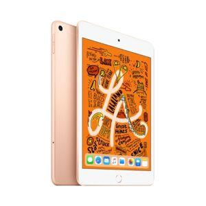 Apple iPad Mini 5 (2019 5 Generation) 7.9″ WiFi 64GB Gold EU (MUQY2FD/A)